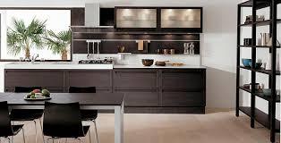 dark wood modern kitchen cabinets. Cheap Dark Wood Modern Kitchen Cabinets Fresh In Popular Interior Remodelling Home Tips Oak N