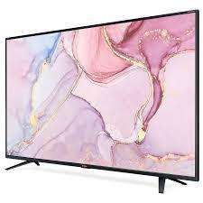 Sharp 65BJ5E - TV Sharp sur LDLC.com | Muséericorde