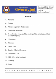 Meeting Agenda Template Word 2010 008 Template Ideas Pre One On Meeting Questions Free