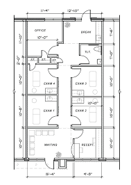 home office plan. Office Plans And Layout Medical Floor Plan Samples Decorating Inspiration Ideas . Home