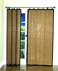 curtains for closet door doors large size of curtains for closet