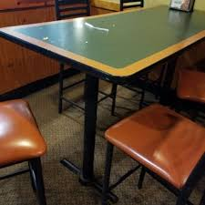 photo of round table pizza sacramento ca united states 2 seconds to