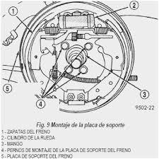 2000 ford explorer distributor cap fresh 1994 ford ranger v6 4 0 2000 ford explorer distributor cap fabulous 06 dodge ram wiring diagram imageresizertool of 2000 ford explorer