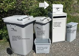 shredding services waste pro shredding services
