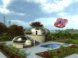 Futuristic Homes For Sale Apartments Pretty Modern House Designs Futuristic Homes For Sale
