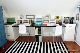 diy desk ideas. Beautiful Ideas Inside Diy Desk Ideas