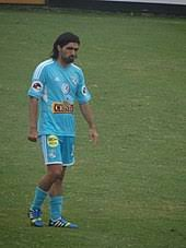 Club Sporting Cristal - Wikipedia, La Enciclopedia Libre