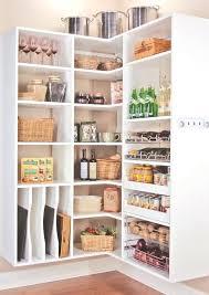 standard closet shelf height walk in pantry plans kitchen shelf height standard kitchen cabinet sizes chart walk in pantry design standard linen closet