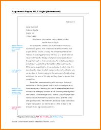 An Mla Essay Religious Studies Editing Websites