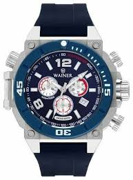 Купить Наручные <b>часы WAINER WA</b>.<b>10920</b>-G на Яндекс.Маркете ...