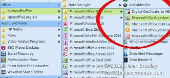 office organizer software. Find Clip Art Organizer Office Software