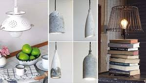 diy lighting design. 15 delightful diy lighting ideas you will want in your home diy design