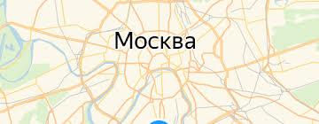 Прочие элементы тюнинга автомобиля — купить на Яндекс ...