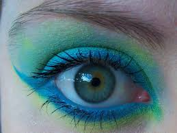 most beautiful eyes in this world hd wallpapers 2016 latest hd