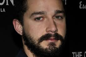 Labeouf studied at 32nd street visual and performing arts magnet and. Shia Labeouf Suffers Gashes To Head Ear And Finger In Film Set Stunt Upi Com