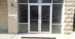 exterior door glass inserts with blinds. full size of door:entry door window wonderful entry wood doors the exterior glass inserts with blinds