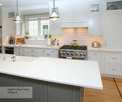 inset kitchen cabinets gry islnd pros and cons kraftmaid