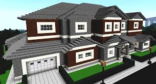 cool houses inside. Unique Houses Minecraft Cool Houses Inside Home Image Area And
