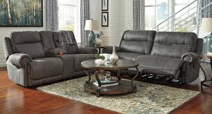 reclining living room furniture sets. Austere Gray Power Reclining Living Room Set Furniture Sets .