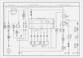 2002 prius wiring diagram wiring diagrams image free gmaili net Prius Parts Diagram 2002 toyota prius wiring diagram manual original wire center \\u2022rhlinewiredco 2002 prius wiring diagram