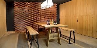wine tasting room furniture. Wine Tasting, Georgia Tasting Room Furniture