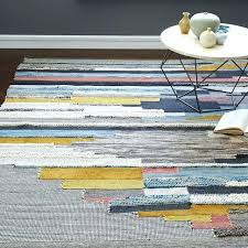 colca wool rug review west elm reviews best choice of area rugs get the look carpets