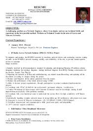 Paper Writing Service From Expert Writers Wise Essay Writing Radio