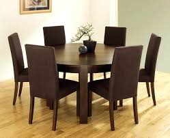 ikea round dining table amazing simple room design with dark wooden dinner set malaysia ikea round dining table