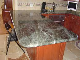 kitchen granite marble countertops riverside