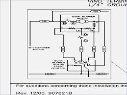 peterbilt 359 wiring diagram wildness me 1985 peterbilt 359 wiring diagram 1978 peterbilt 359 wiring diagram