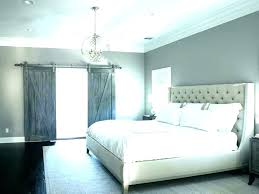 Light Grey Paint Bedroom Catovicamlinime Unique Grey Paint Bedroom