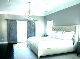 Light Grey Paint Bedroom Catovicamlinime Unique Grey Paint Bedroom