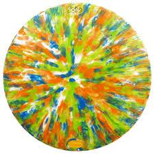 Vibram Disc Chart Vibram X Link Granite Sole