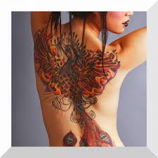 Získat Tetování Microsoft Store V Cs Cz