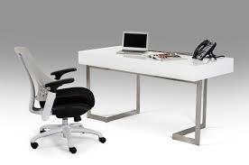modern office desk white. sharp modern white office desk o