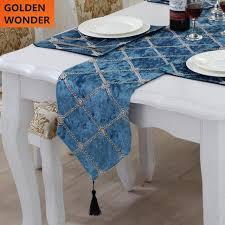aliexpress com buy modern european luxury minimalist bed cloth