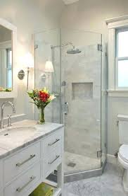 bathroom remodeling new orleans. Amazing Bathroom Renovation New Orleans Renovations For Modern Remodeling R