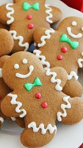 gingerbread man cookies decoration ideas. Wonderful Ideas Spiced Gingerbread Man Cookies  Easy Festive Gingerbread Men Loaded With  Warm Winter Spices Intended Decoration Ideas B