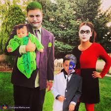 batman villain costumes. Delighful Villain For Batman Villain Costumes L