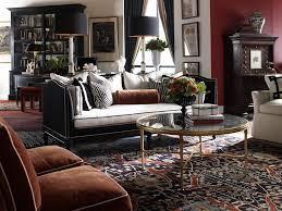 lillian august furniture. Lillian August Furniture Belvedere Sofa LL2034S L
