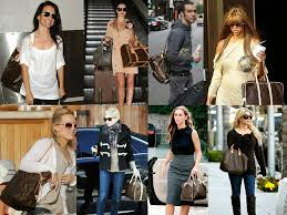 louis vuitton tote celebrity. coach saffiano tote/ peyton shoulder bag similar to louis vuitton neverfull? tote celebrity