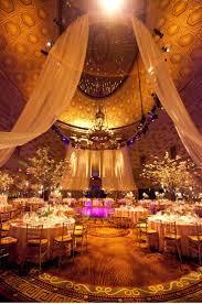 Indian Wedding Venues New York