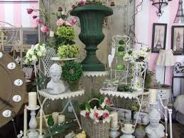 Small Picture French Garden House French Garden Design Ideas French Garden