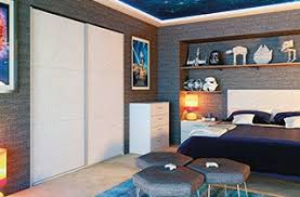 fitted bedrooms glasgow. Boys Bedroom Fitted Bedrooms Glasgow M