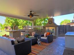 Wicker Living Room Sets Terrific Contemporary Outdoor Living Room Kitchen Using Black