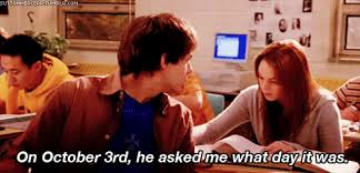 Mean Girls Quotes Adorable It's October 48rd Quotes That Prove 'Mean Girls' Is A Teen Classic