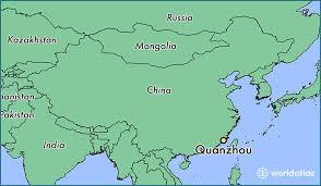 Image result for quanzhou