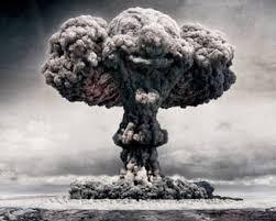 Imagini pentru EXPLOZIE NUCLEARA IMAGINI