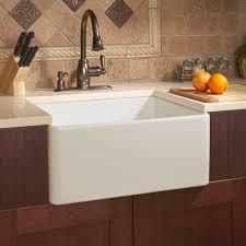 sinks stunning lowes farmhouse kitchen sink lowes kitchen sinks