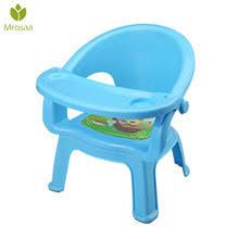 Детский <b>обеденный стул</b> с тарелкой, детский <b>обеденный стол</b> ...